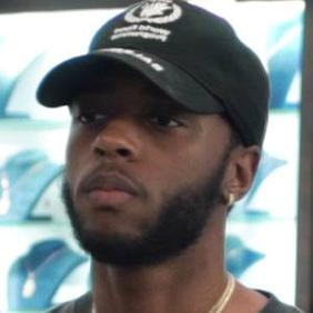 6lack net worth