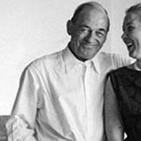 Alvar Aalto net worth