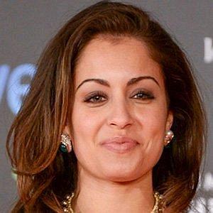 Hiba Abouk net worth