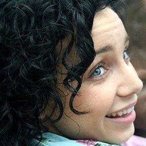 Luciana Abreu net worth