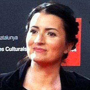 Silvia Abril net worth