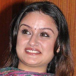 Sonia Agarwal net worth