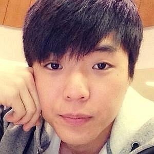 Jun Sung Ahn net worth