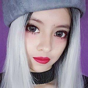 Akari Beauty net worth