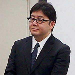Yasushi Akimoto net worth