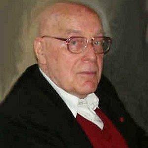 Hans Albert net worth