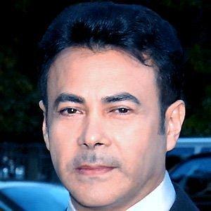 Alejandro Alcondez net worth