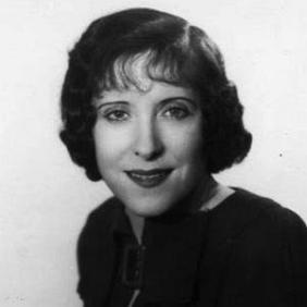 Gracie Allen net worth