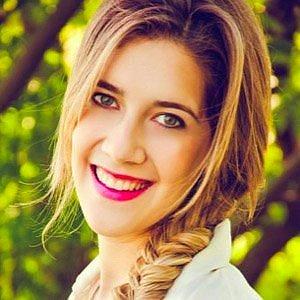 Maria Clara Alonso net worth