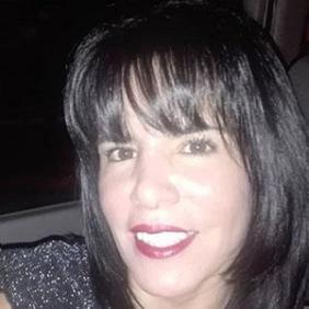 Anita Alvarado net worth