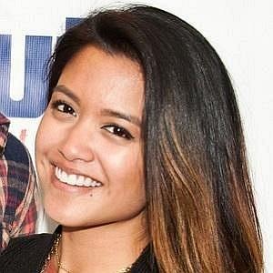 Carissa Alvarado net worth