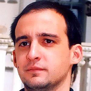 Alejandro Amenabar net worth