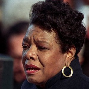 Maya Angelou net worth