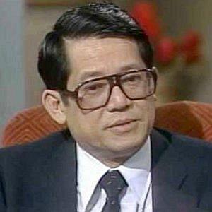 Benigno Aquino Jr. net worth