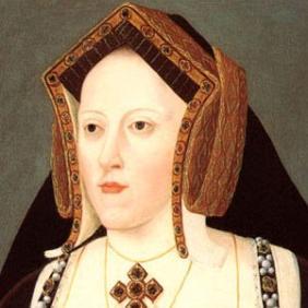 Catherine Of Aragon net worth