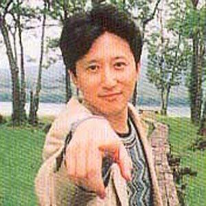 Hirohiko Araki net worth