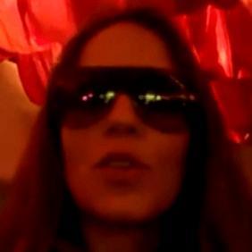 Catalina Aristizabal net worth
