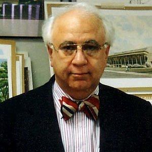 Hisham N. Ashkouri net worth
