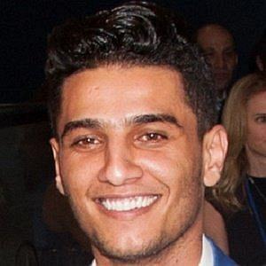 Mohammed Assaf net worth