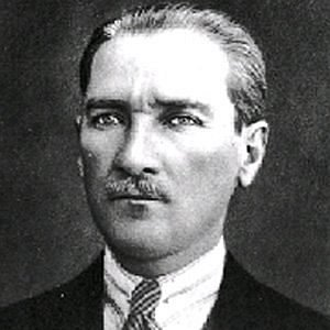 Mustafa Kemal Ataturk net worth