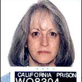 Susan Atkins net worth
