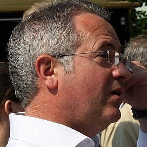 Alex Attwood net worth