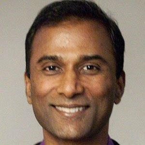 Shiva Ayyadurai net worth