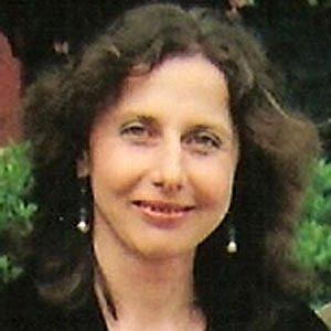 Albena Bakratcheva net worth