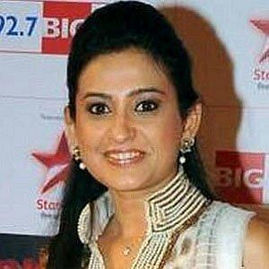 Smita Bansal net worth