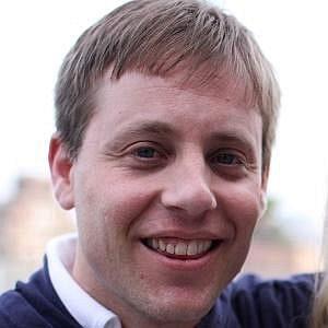 Andrew Baron net worth