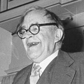 Karl Barth net worth