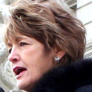 Joan Bauer net worth