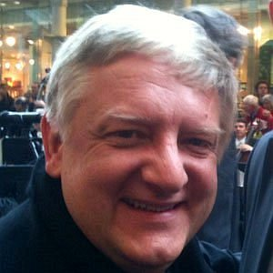 Simon Russell Beale net worth