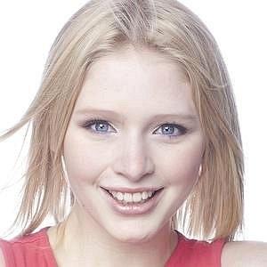 Alexandra Beaton net worth