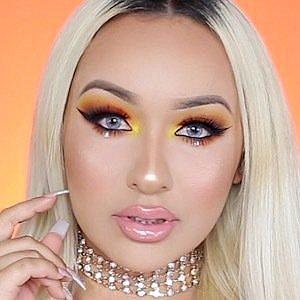 Beauty Vixxen net worth