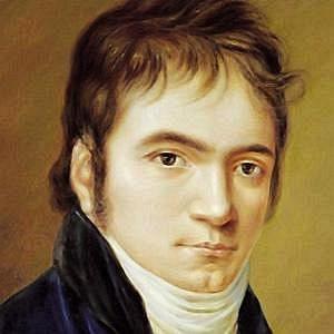 Ludwig van Beethoven net worth