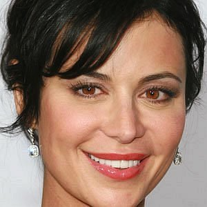 Catherine Bell net worth
