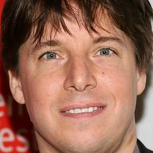 Joshua Bell net worth