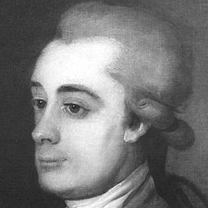 Samuel Bentham net worth