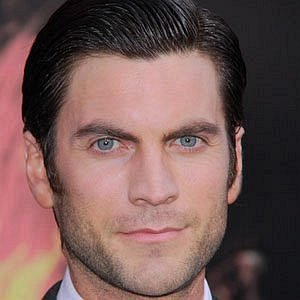 Wes Bentley net worth