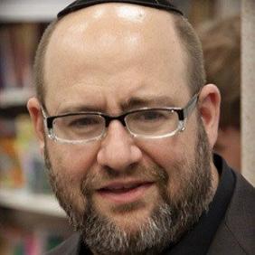 Yehuda Berg net worth