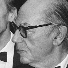 Isaiah Berlin net worth