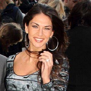 Lorena Bernal net worth