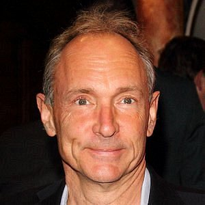Tim Berners Lee net worth