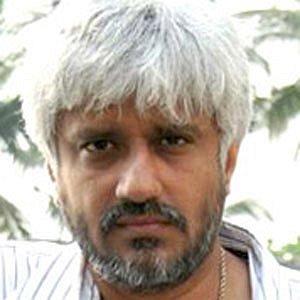 Vikram Bhatt net worth