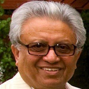 Kumar Bhattacharyya net worth