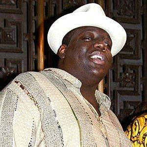 Notorious B.I.G. net worth