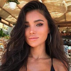 Svetlana Bilyalova net worth