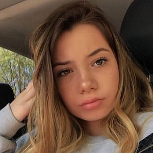Sophia Birlem net worth