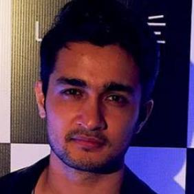 Ashish Bisht net worth